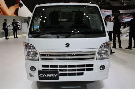 Maruti Suzuki New Model Launch Maruti To Launch 3 New Models Before March 2015