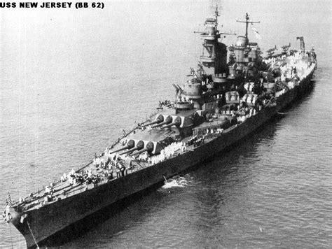 uss jersey sinks island battleships list us treaty and post treaty battleships