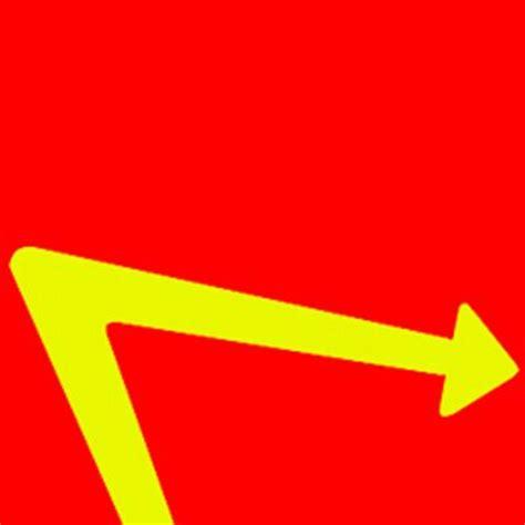 Bigyellow Lookup Big Yellow Arrow Bigyellowarrow