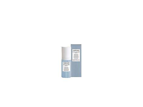 Wangsa Jelita Coconut Comforting 30ml comfort zone hydramemory serum 30 ml ingredients and reviews