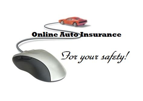 Virginia Car Insurance online guide  DMV VA Test