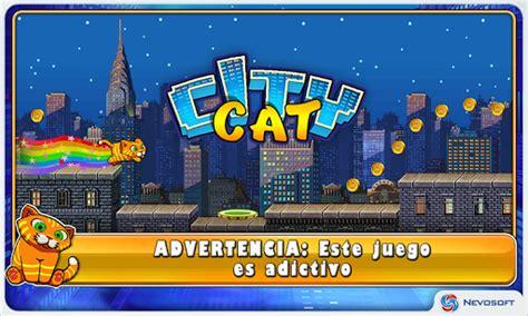 copia de seguridad descargar p doofendash modificado v1 0 1 apk espa 241 ol copia de seguridad descargar city cat modificado v1 0 apk