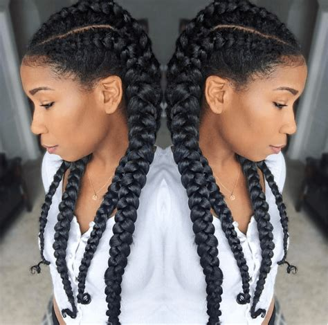 how to cornrow hair for beginners how to cornrow braid for beginners