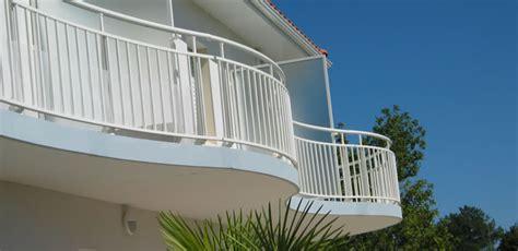 barriere pour balcon pas cher
