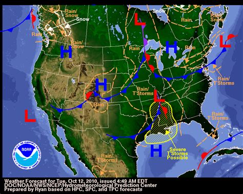 local weather map local weather map map2