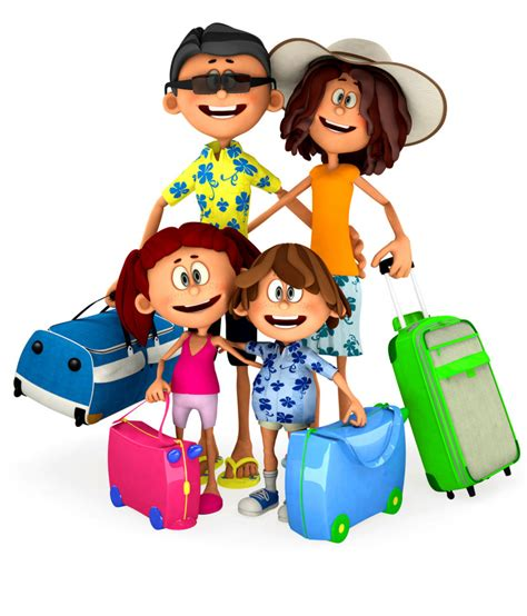 clipart vacanze best vacation clipart 15335 clipartion