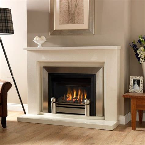 electric fireplace and mantel uk 25 best ideas about gas fireplaces on gas
