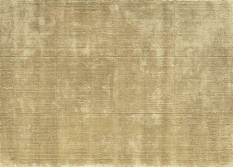 rugs gold uk rugs xcyyxh