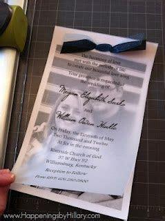 wedding invitation vellum overlay photo wedding invites with velum overlay vellum overlay