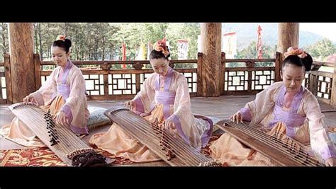 film drama korea frozen flower a frozen flower filme pride of korea