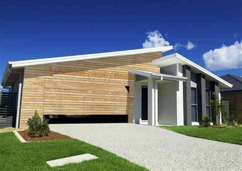 garage sektionaltor 1000 id 233 es 224 propos de wooden garage doors sur