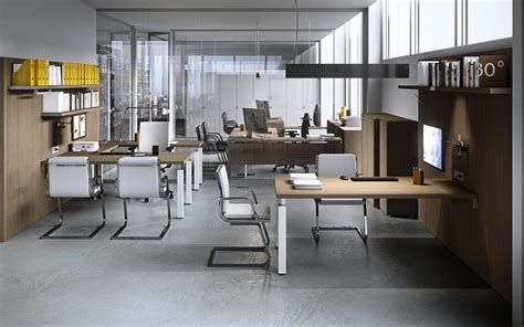 newform ufficio newform ufficio kamos plus eleganza essenziale negli