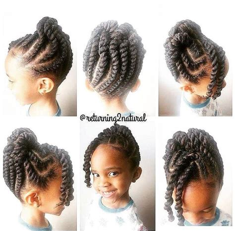 curly hairstyles black hair wedding ideas uxjj me black hairstyles little girls wedding ideas uxjj me