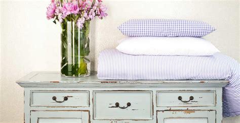 cassettiera da letto dalani cassettiera il 242 pi 249 elegante in casa