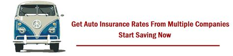 Auto Insurance Quote   Budget Insurance   Tucson