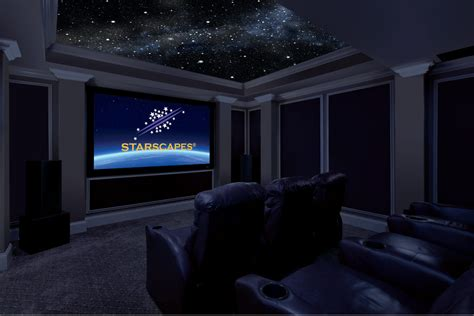 Home Theater Ceiling Lighting Home Cinema Junglekey Fr Image 50