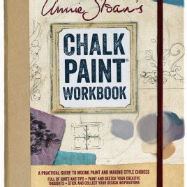chalk paint fort worth workshop reservation metallic pearl luxury finishes june 20th