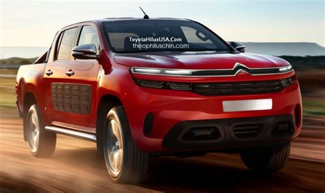 toyota hilux 2020 2020 toyota hilux redesign price release date 2018