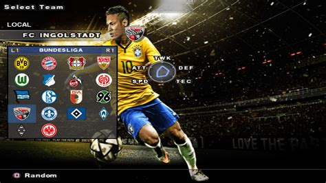 Nge Hardisk Ps2 pes 2016 ultimate team ps2 official makdad inside