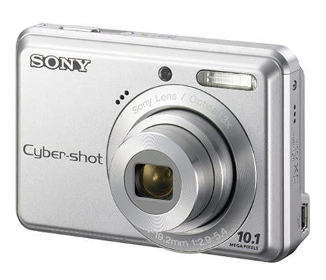 Kamera Digital Sony Cybershot S930 4g 10 1 Mp dimasyanuar dimas photography