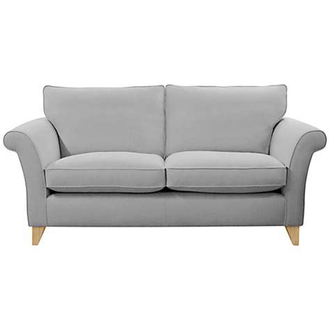 john lewis charlotte sofa buy john lewis charlotte large 3 seater sofa john lewis
