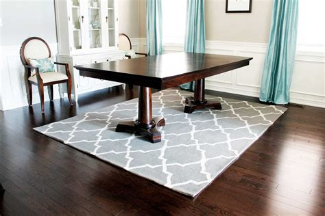 oval rug rectangular table fascinating rug for kitchen table ideas including sink
