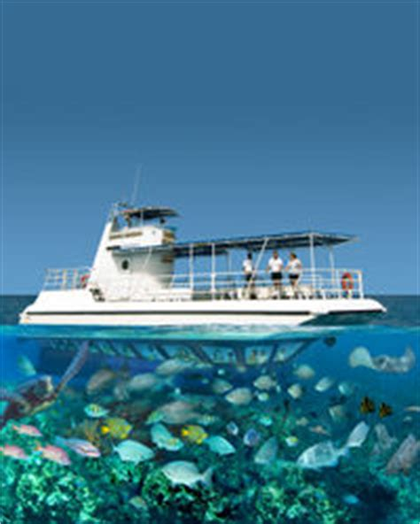 glass bottom boat shipwreck tour grand cayman glass bottom boat tour shipwreck and fish