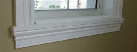 chair rail window sill crown moulding decorative crown moulding matot mouldings