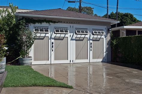 know why before you buy bailey garage doors knowing garage door styles to have the best one for you