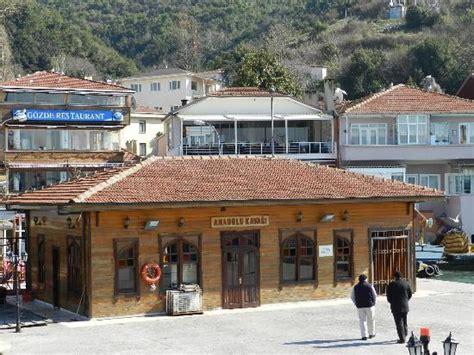 porto istanbul porto anadolu picture of anadolu kavagi istanbul