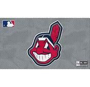 Cleveland Indians Wallpaper For Desktop  PixelsTalkNet