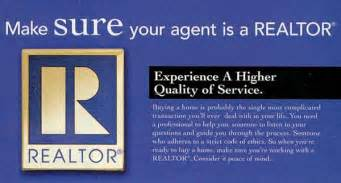 i want to be a realtor november 2014 newsletter
