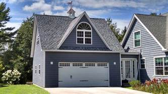 2 Car Garage With Apartment Plans by Buy A Two Story 2 Car Garage With Apartment Plans