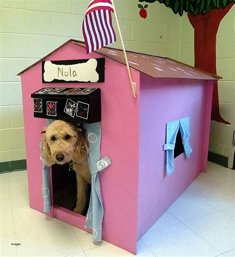 plywood dog house plans house plan beautiful plywood dog house plans plywood dog house plans beautiful