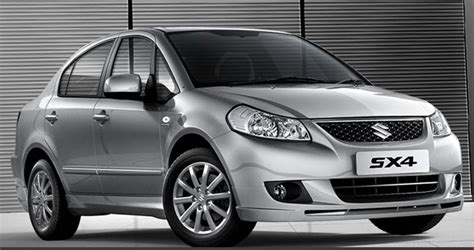 how things work cars 2010 suzuki sx4 transmission control maruti suzuki sx4 with vvt engine and automatic transmission india travel forum bcmtouring
