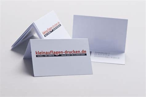 Visitenkarten Hochformat by Visitenkarten Auf 500 Gramm Drucken