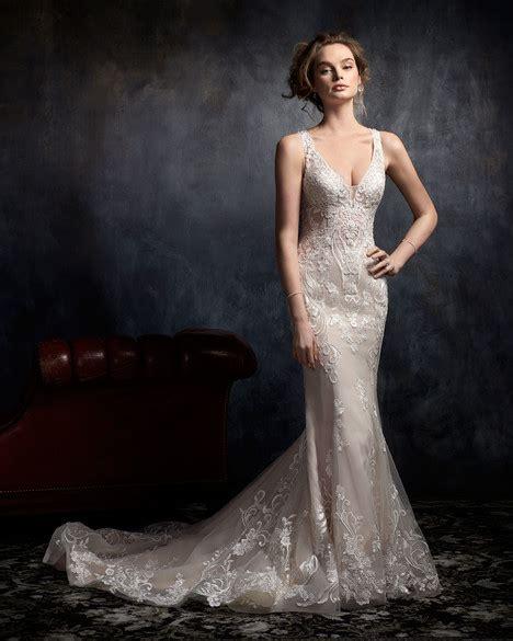 wedding dress alterations huntington ca wedding dress boutiques ottawa wedding dress collections