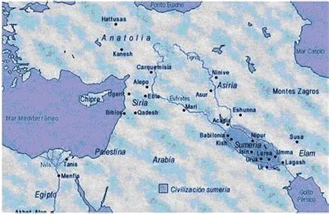 cultura egipcia monografias del ayer al ma 241 ana y 191 que pasa con hoy blog de emilio