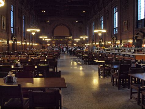 Rooms To Go Dining Rooms Yale University Campus And Non Academic Life 171 Ewoud