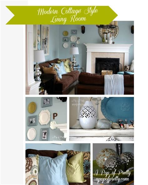 benjamin street home decor benjamin moore woodlawn blue the evolution of our living