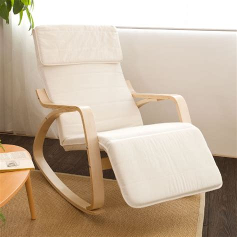Relax Rocking Chair Sobuy Comfortable Relax An Affordable Rocking Chair Best
