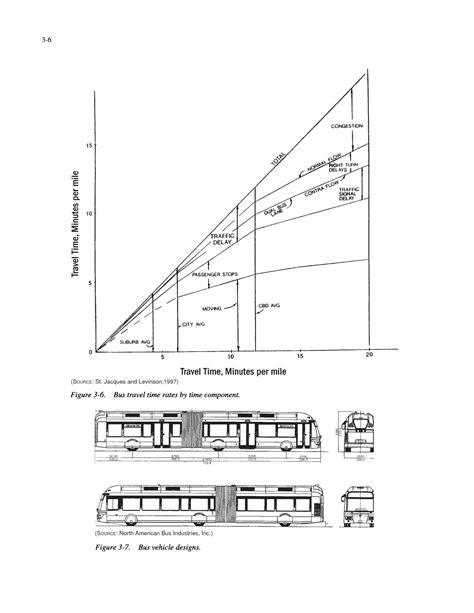 wiring diagram pioneer deh x16ub k