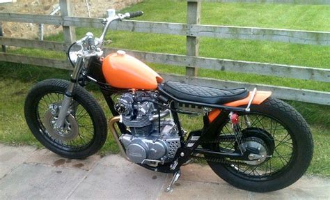 Motorbike Sheds For Sale by The Bike Shed 187 For Sale 187 Honda Cb500t Stuff