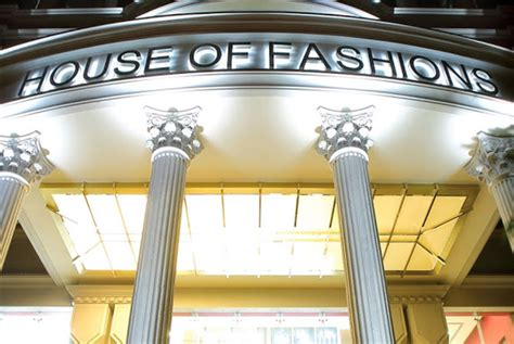 house of fashion best places for shopping in colombo