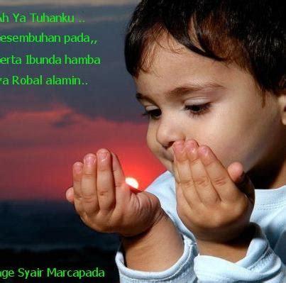 Backpack Moslem Doa Anak Sholeh doa anak sholeh sholehah majlis al karomah