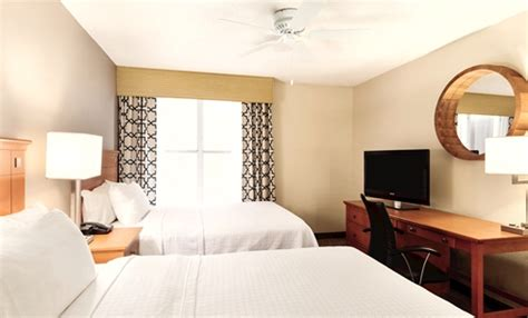 lovely 2 bedroom hotel suites international drive orlando map to the homewood suites hotel on international drive