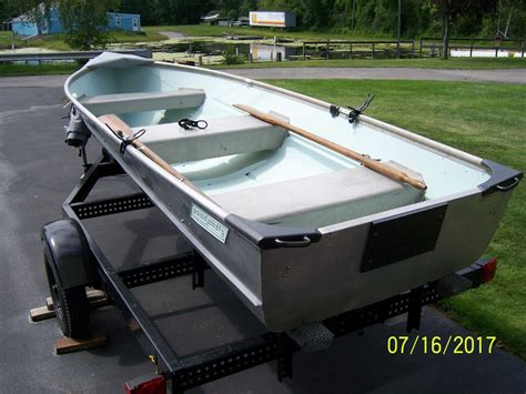 lowe line boat 12 ft lowe line aluminum boat for sale new price
