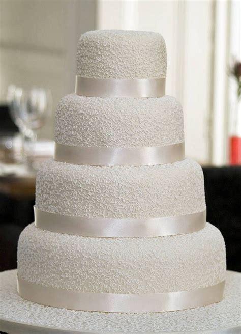 New Four Tier Wedding Cake Miss Four Tier Wedding Cake
