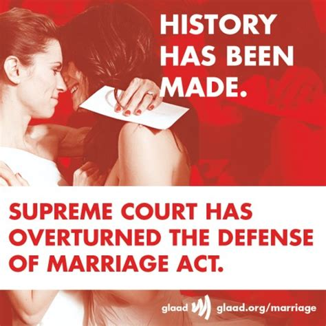 Doma Section 3 by Section 3 Of Doma 28 Images Justice Department Will