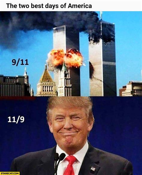 September 11 Memes - 9 11 memes starecat com